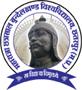 http://mchhatrasaluniversity.com/mch/logo.jpg